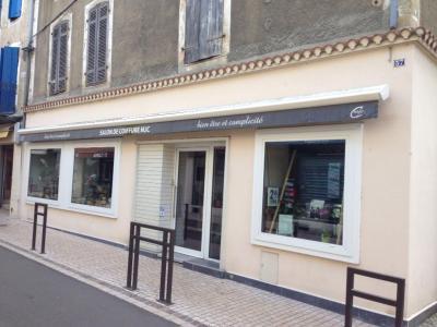 Salon de Coiffure MJC - Coiffeur - Aire-sur-l'Adour