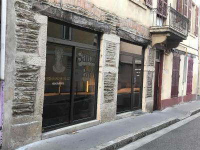 Salon Pat - Coiffeur - Givors