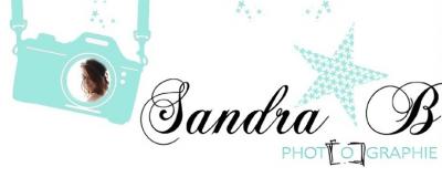 Sandra B Photographie - Photographe de portraits - Grenade