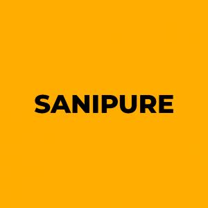 Sanipure - Dératisation, désinsectisation et désinfection - Avignon