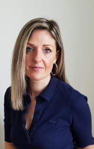 Sarah'Medium - Magnétiseur - Royan