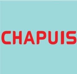Sarl Etablissement Serge Chapuis - Plombier - Suresnes