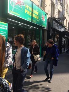 Kbale SARL - Traitement anti-nuisibles - Paris