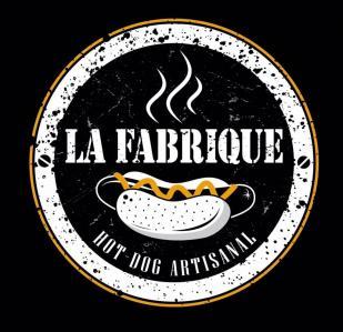 Sarl La Fabrique Hot-Dog - Restaurant - Corbeil-Essonnes