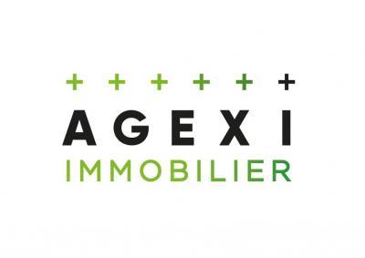 Sas Agexi Immobilier - Expert en immobilier - Montauban