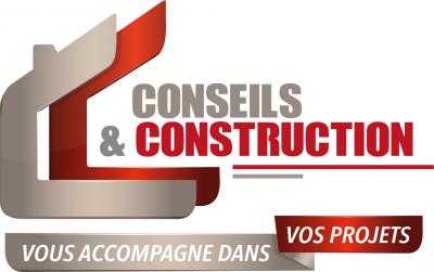 Conseils Et Construction - Maître d'oeuvre en bâtiment - Aubière