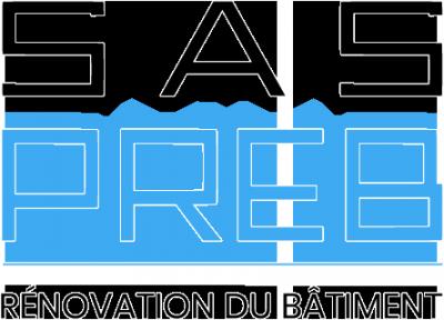 Sas Preb - Entreprise d'électricité générale - Saint-Gaudens