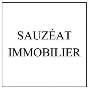 Sauzeat Immobilier - Agence immobilière - Bagneux