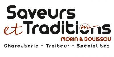 Saveurs et Traditions Mopalait SA - Charcuterie - Aurillac
