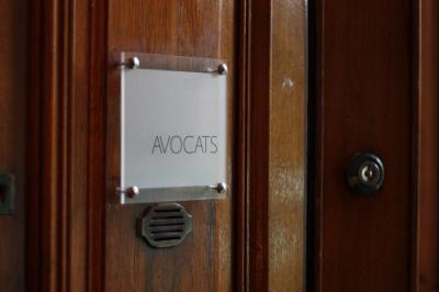 Saxe Avocats - Avocat spécialiste en droit de l'immobilier - Lyon
