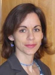 Emmanuelle Sayegh - Diététicien - Antony
