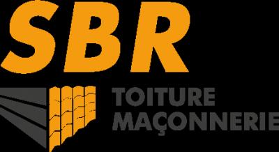 SBR Société Bâtiment Révélois - Entreprise de bâtiment - Revel