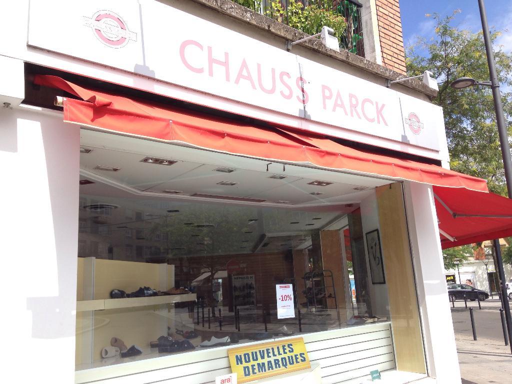 Scarpa Valenciennes Magasin de chaussures (adresse)