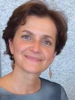 ACTION AVOCATS MONTAUBAN - Isabelle SCHOENACKER ROSSI - Avocat - Montauban