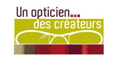 Scmh Optique - Opticien - Poitiers