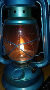 Sudati Briançon - Entreprise d'électricité industrielle - Briançon