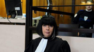 SCP d'avocats Bonarelli-martinez - Avocat - Narbonne