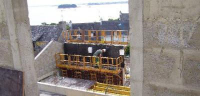 SCT Ronco - Rénovation immobilière - Vannes