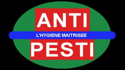 Antipesti - Dératisation, désinsectisation et désinfection - Marseille