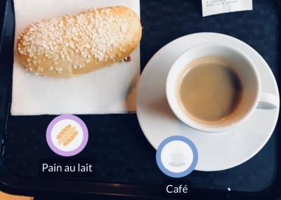Occitanie Secret De Pains SARL - Terminaux de cuisson pour pains et pâtisseries - Toulouse