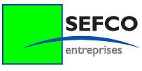 SEFCO Entreprises - Entreprise d'électricité générale - Pessac