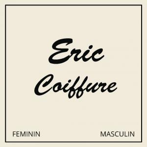 Sellier Eric - Coiffeur - Dole