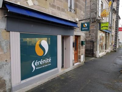 Sérenité Maison De Bien Etre - Institut de beauté - Brive-la-Gaillarde