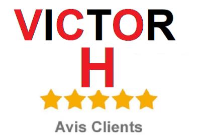 Serrurerie Victor H - Serrurier - Boulogne-Billancourt