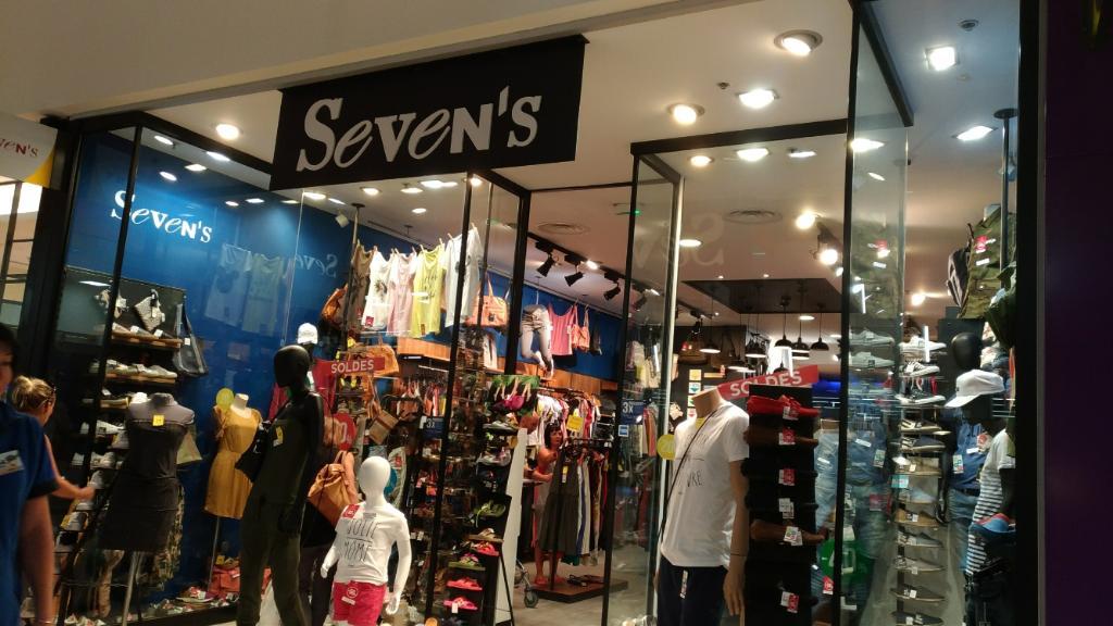 boutique converse aix en provence