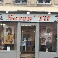 Seven'Tif - SAINT MIHIEL