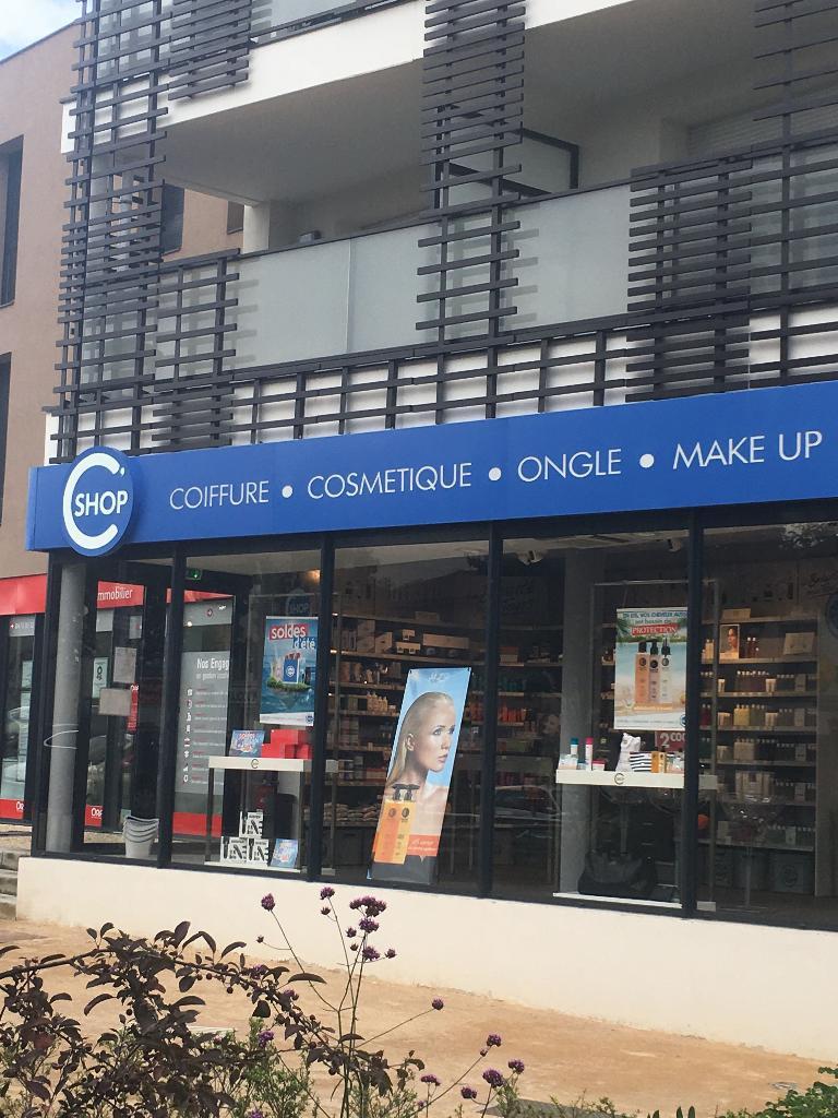 11++ Shop coiffure bourgoin le dernier