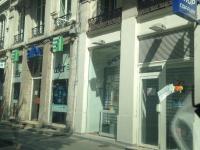 Shop Coiffure Lyon Adresse