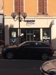 Shop Coiffure - Parfumerie - Villefranche-sur-Saône
