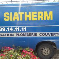 Siatherm - SARTROUVILLE