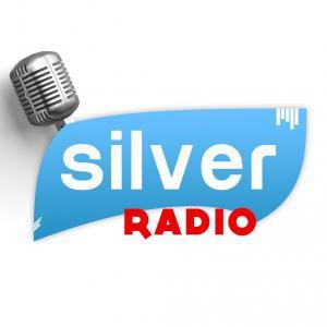 Silver Radio - Chaînes de télévision - La Ferté-sous-Jouarre
