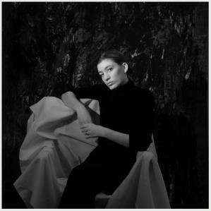 Silverback Produit Fine Art et Corporate Art - Agence photographique de presse - Brive-la-Gaillarde