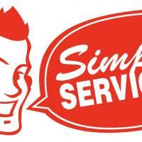 Simpli Services - LAON