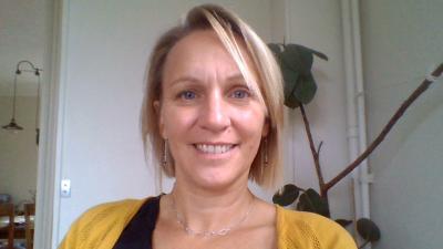 Sabrina Sitruk - Psychothérapie - pratiques hors du cadre réglementé - Saint-Maur-des-Fossés