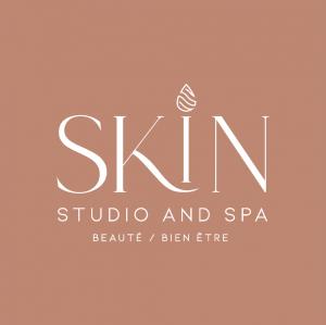 Skin Studio and Spa - Institut de beauté - Les Sables-d'Olonne