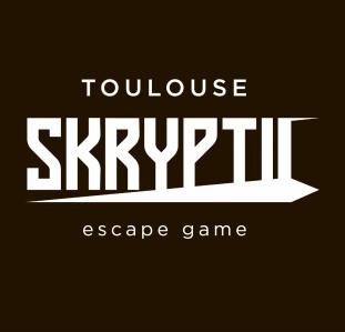Skryptic Toulouse - Parc d'attractions et de loisirs - Toulouse
