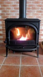 Barascud cheminées - Poêles et poêles à bois - Carcassonne