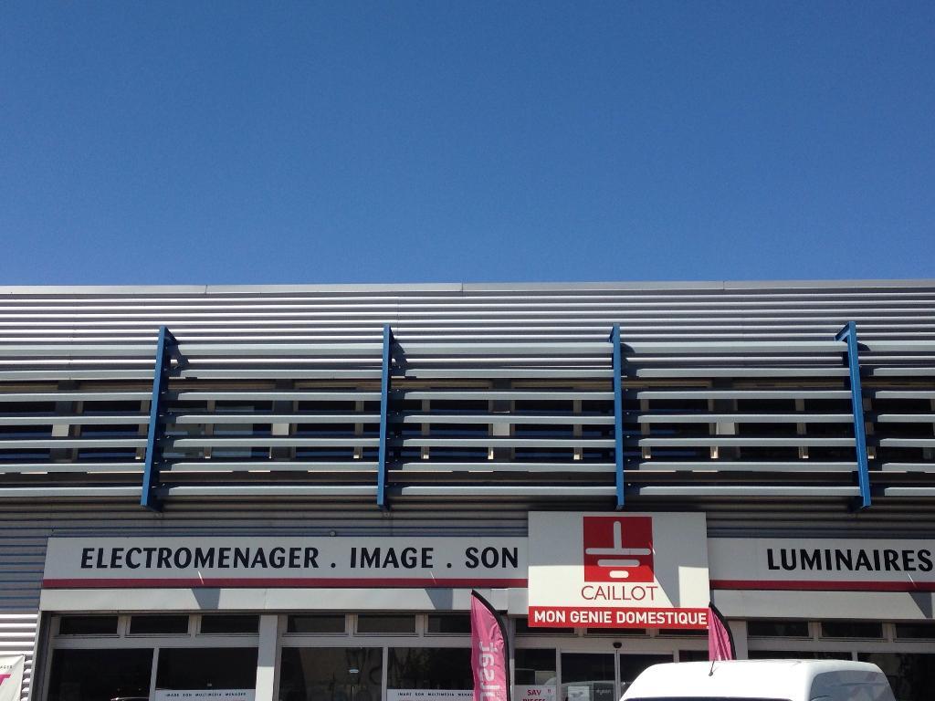 100 Incroyable Suggestions Materiel Electrique Clermont Ferrand