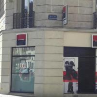 Société Générale - PARIS
