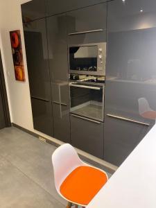 SoCoo'c Vannes - Vente et installation de cuisines - Vannes