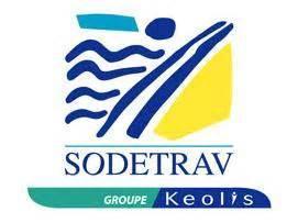 Sodetrav - Transport touristique en autocars - Toulon