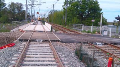 SofCod Engineering - Ingénierie et bureaux d'études - Bordeaux
