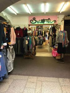 Soi Toi - Vêtements femme - Annecy