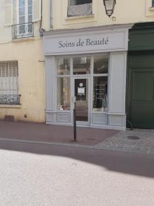 Bella Donna - Institut de beauté - Saint-Germain-en-Laye