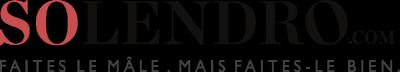 Solendro - Vente en ligne et par correspondance - Paris