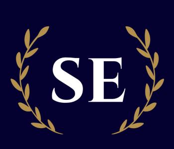 Solutions-Entreprise.fr - Agent et cabinet d'affaires - Brive-la-Gaillarde